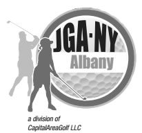 Click to the Albany Registration Flyer
