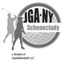 Click to the Schenectady Registration Flyer