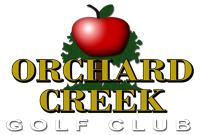 Orchard Creek Golf Course