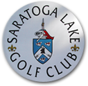 Saratoga Lake Golf Course