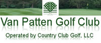 Van Patten Golf Course