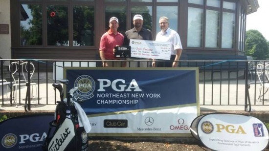 Berliner tops vatter wins pnc playoff capital area golf for National general motor club